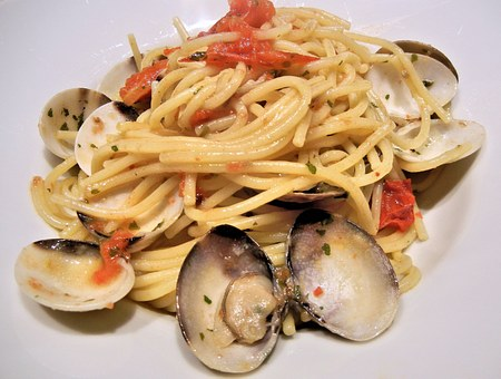 6 Places In Italy: Dream Destination Of A Foodie