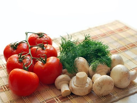Food Facts: 7 Necessary Ingredients Of Italian Cuisine