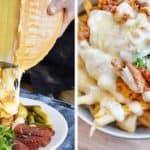 Lasagna Recipes – Which One Is Right For You?
