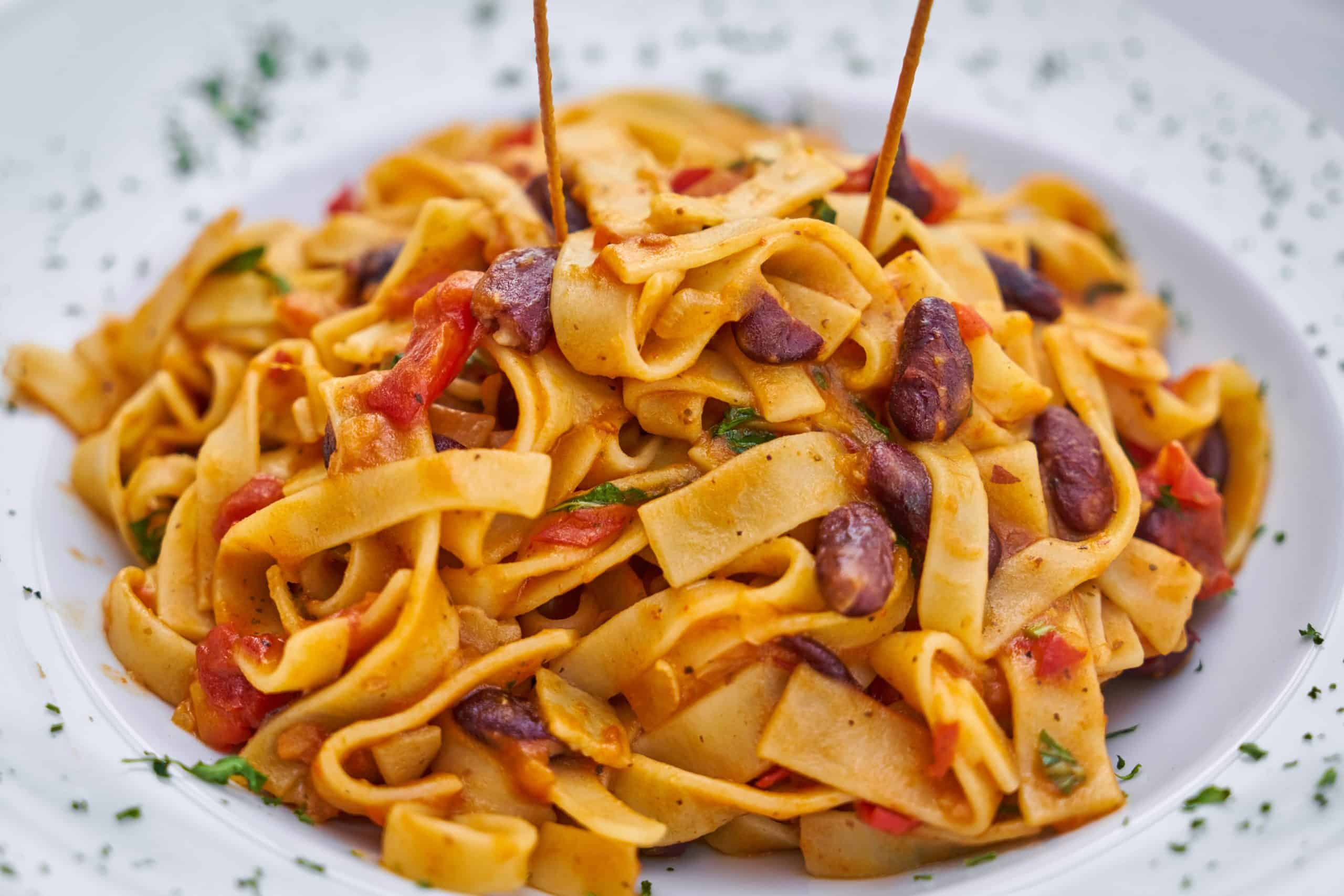 If You Are Searching For Delicious Italian Cuisines In Italian Restaurants